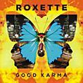 Alliance Roxette - Good Karma thumbnail