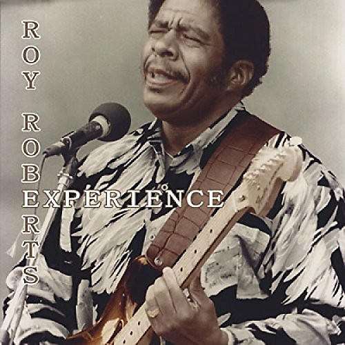Alliance Roy Experience Roberts - Roy Roberts Experience