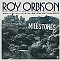 Alliance Roy Orbison - Milestones thumbnail