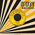 Alliance Roy Orbison - Ooby Dooby / Go Go Go thumbnail