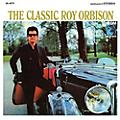 Alliance Roy Orbison - The Classic Roy Orbison thumbnail