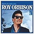 Alliance Roy Orbison - There Is Only One Roy Orbison thumbnail