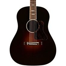 Gibson Roy Smeck Radio Grande Acoustic Guitar