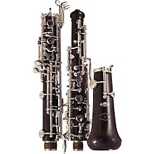 Royal Oboe Ak Bore