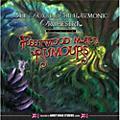 Alliance Royal Philharmonic Orchestra - Plays Fleetwood Mac's Rumours thumbnail