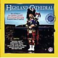 Alliance Royal Scots Dragoon Guards - Highland Cathedral thumbnail