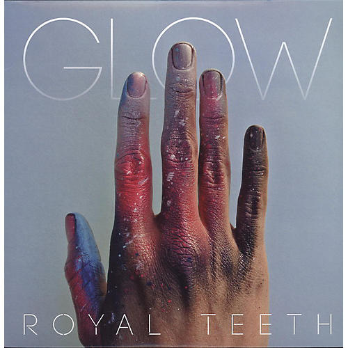 Alliance Royal Teeth - Glow