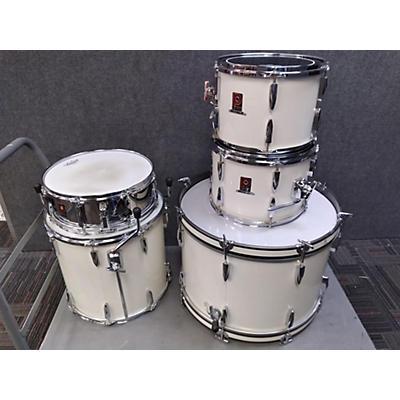 Premier Royale Drum Kit