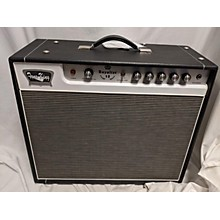 Tone King Royalist 15w 1x12 Tube Guitar Combo Amp