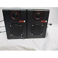 Akai Professional Rpm3 Powered Monitor