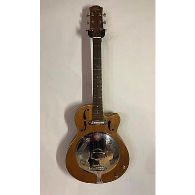 Rogue Rr350el Acoustic Guitar