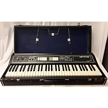 Roland Rs 202 Synthesizer