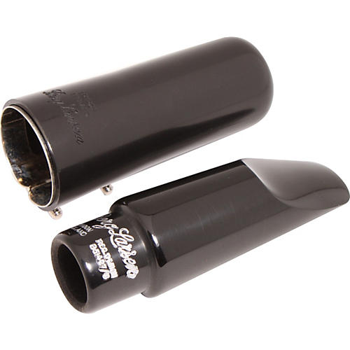 Berg Larsen Rubber Alto Saxophone Mouthpiece 85/1
