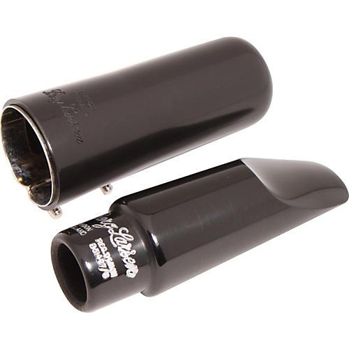 Berg Larsen Rubber Alto Saxophone Mouthpiece Condition 2 - Blemished 85/1 194744304132
