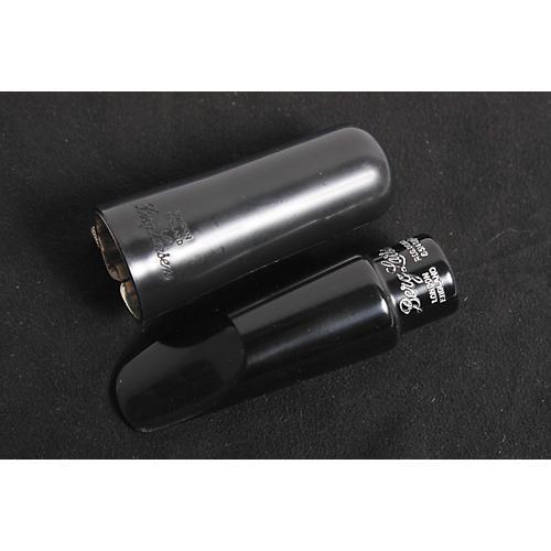 Berg Larsen Rubber Alto Saxophone Mouthpiece Condition 2 - Blemished 90/1 190839929136