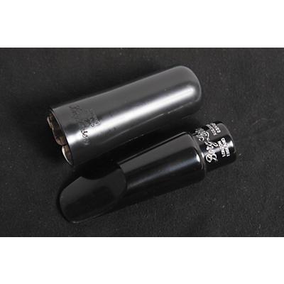 Berg Larsen Rubber Alto Saxophone Mouthpiece
