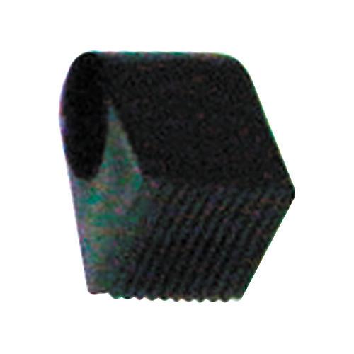Pintech Rubber Feet for T-Leg Rack (Pair)