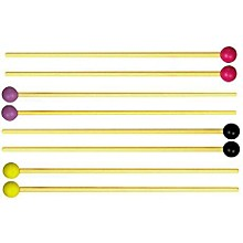Rubber Mallets Very Hard