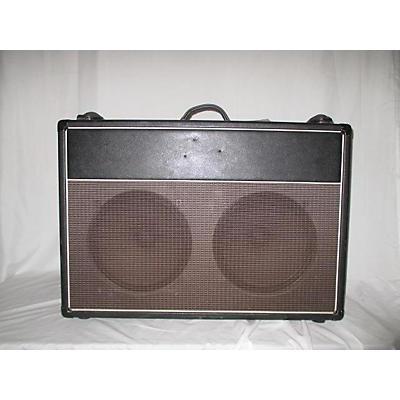 Framus Ruby Riot Tube Guitar Combo Amp