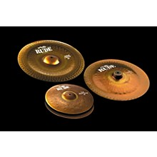 Rude Novo China Cymbal 20 in.