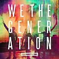 Alliance Rudimental - We the Generation thumbnail