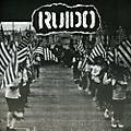 Alliance Ruido - Ruido thumbnail