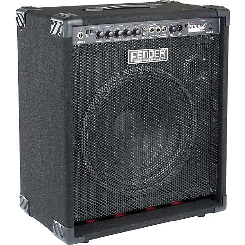 Rumble 100 Bass Combo
