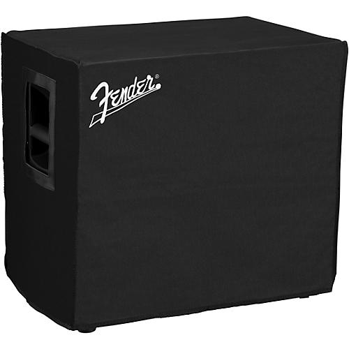 Fender Rumble 210 Speaker Cabinet Cover