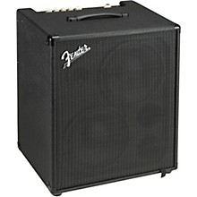 Open BoxFender Rumble Stage 800 800W 2x10 Bass Combo Amp