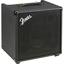 Fender Rumble Studio 40 40W 1x10 Bass Combo Amplifier