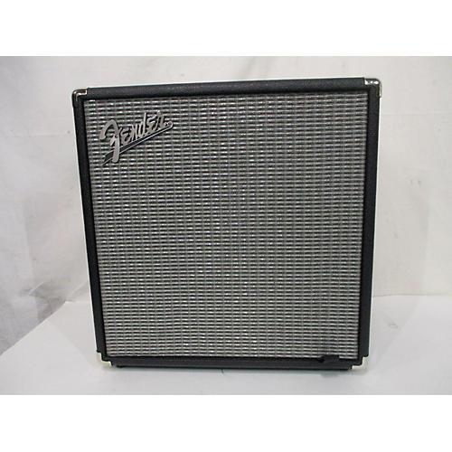 Rumble V3 40W 1x10 Bass Combo Amp