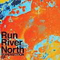Alliance Run River North - Superstition thumbnail