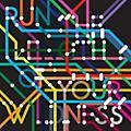 Alliance Run The Length Of Your Wildness - Run The Length Of Your Wildness / Various thumbnail