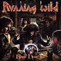 Alliance Running Wild - Black Hand Inn thumbnail