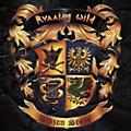 Alliance Running Wild - Blazon Stone thumbnail