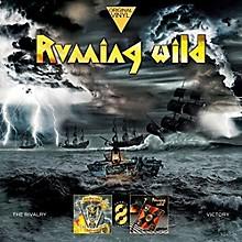 Running Wild - Original Vinyl Classics