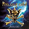 Alliance Running Wild - Resilient thumbnail