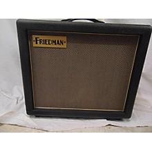 Friedman Runt 112 Cabinet Guitar Cabinet