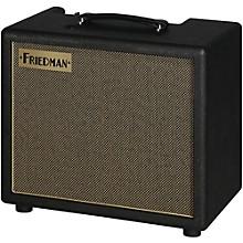 Open BoxFriedman Runt-20 20W 1x12 Tube Guitar Combo Amp