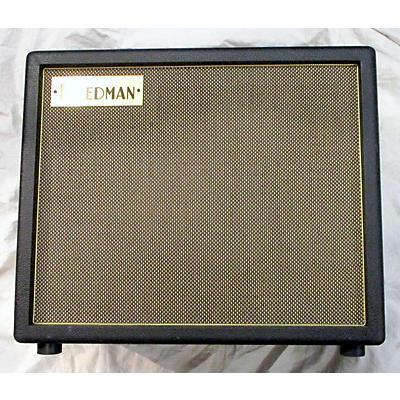 Friedman Runt 50 50W 1x12 Tube Guitar Combo Amp