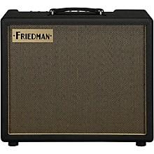 Open BoxFriedman Runt-50 50W 1x12 Tube Guitar Combo
