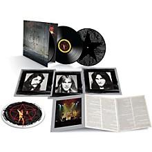 Rush - 2112 (40th Anniversary)