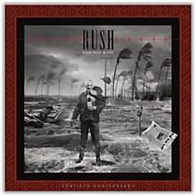 Rush - Permanent Waves (40th Anniversary) [3 LP]
