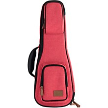 Kala Russian River Red Sonoma Coast Ukulele Gig Bag