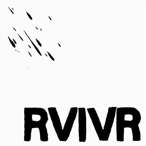 Alliance Rvivr - Rvivr