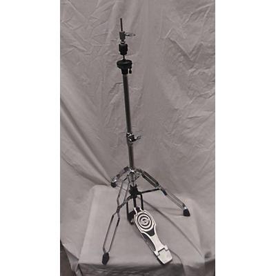 ddrum Rx Series 3 Leg Hi Hat Stand