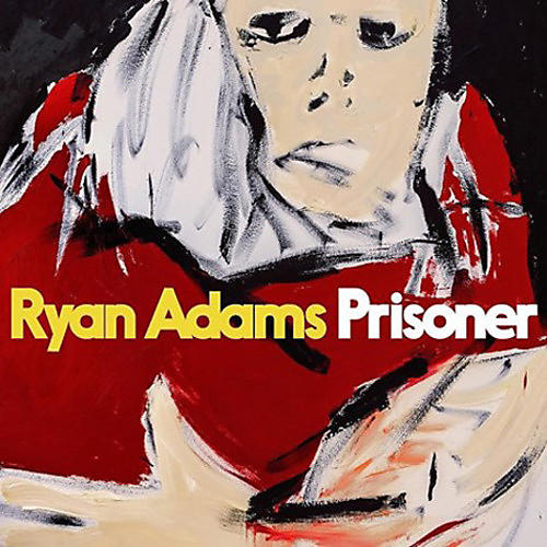Alliance Ryan Adams - Prisoner
