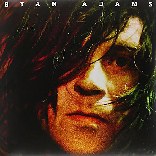 Alliance Ryan Adams - Ryan Adams