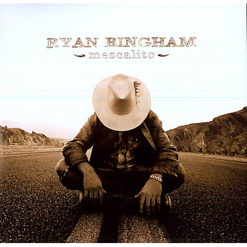 Alliance Ryan Bingham - Mescalito