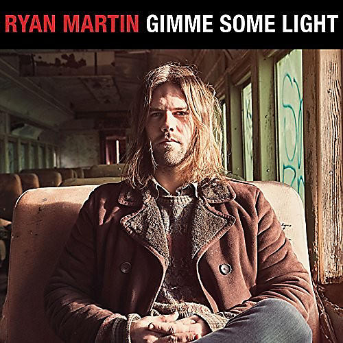 Alliance Ryan Martin - Gimme Some Light
